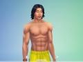 Sims 4 Erstelle einen Sim 32