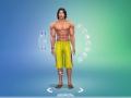Sims 4 Erstelle einen Sim 36