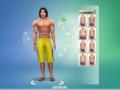 Sims 4 Erstelle einen Sim 38