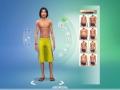 Sims 4 Erstelle einen Sim 39