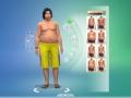 Sims 4 Erstelle einen Sim 40