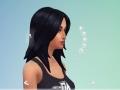 Sims 4 Erstelle einen Sim 42