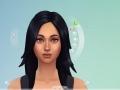 Sims 4 Erstelle einen Sim 43