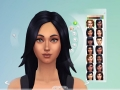 Sims 4 Erstelle einen Sim 44