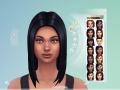 Sims 4 Erstelle einen Sim 45