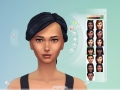 Sims 4 Erstelle einen Sim 46