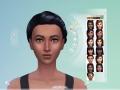 Sims 4 Erstelle einen Sim 47