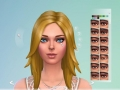 Sims 4 Erstelle einen Sim 5