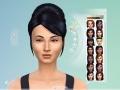 Sims 4 Erstelle einen Sim 50