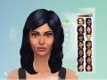 Sims 4 Erstelle einen Sim 51