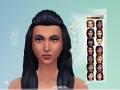 Sims 4 Erstelle einen Sim 52
