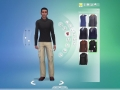 Sims 4 Erstelle einen Sim 56