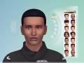 Sims 4 Erstelle einen Sim 57