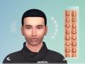 Sims 4 Erstelle einen Sim 58