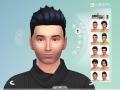 Sims 4 Erstelle einen Sim 59