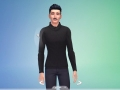 Sims 4 Erstelle einen Sim 60