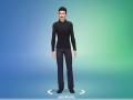 Sims 4 Erstelle einen Sim 61