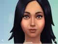 Sims 4 Erstelle einen Sim 69