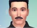 Sims 4 Erstelle einen Sim 70