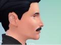 Sims 4 Erstelle einen Sim 71