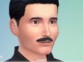 Sims 4 Erstelle einen Sim 72