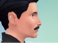 Sims 4 Erstelle einen Sim 73