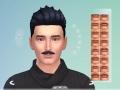 Sims 4 Erstelle einen Sim 74