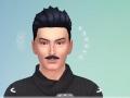 Sims 4 Erstelle einen Sim 75