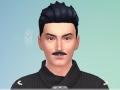 Sims 4 Erstelle einen Sim 76