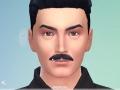 Sims 4 Erstelle einen Sim 78