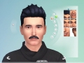 Sims 4 Erstelle einen Sim 79