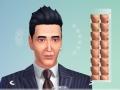 Sims 4 Erstelle einen Sim 8
