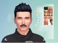 Sims 4 Erstelle einen Sim 80