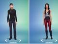 Sims 4 Erstelle einen Sim 85