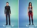 Sims 4 Erstelle einen Sim 87