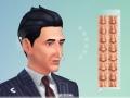 Sims 4 Erstelle einen Sim 9