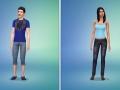 Sims 4 Erstelle einen Sim 92