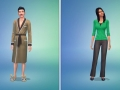 Sims 4 Erstelle einen Sim 93