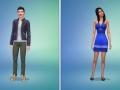 Sims 4 Erstelle einen Sim 94