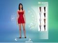 Sims 4 Erstelle einen Sim 95