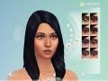 Sims 4 Erstelle einen Sim 99