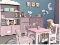 Sims 4 babysheep5