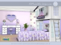 Sims 4 Dollhouse 2