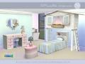 Sims 4 Dollhouse 3