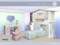 Sims 4 Dollhouse 6