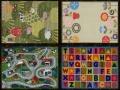 Sims 4 Teppich 1