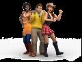 Sims 4 Emotionen