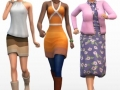 Sims 4 laufen