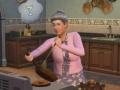 Sims 4 Trailer Lovestory 13