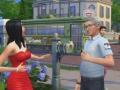 Sims 4 Trailer Lovestory 2
